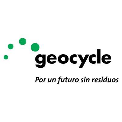 Geocycle México