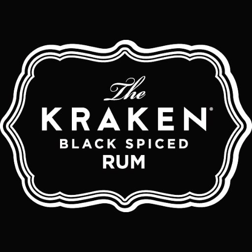 The Kraken Rum Social Profile