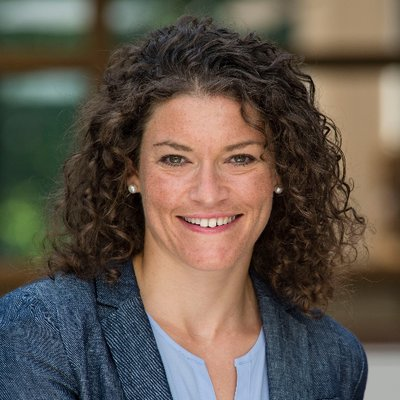 Mariel Wilner | Social Profile