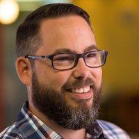 Scott Oakley | Social Profile