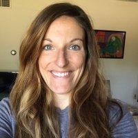 Meg Roelfsema   Social Profile