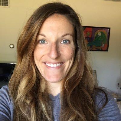 Meg Roelfsema | Social Profile