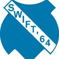 Swift64voetbal