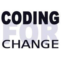 CodingForChange