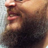 CraigCompiling... | Social Profile