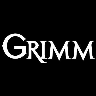 Grimm Social Profile