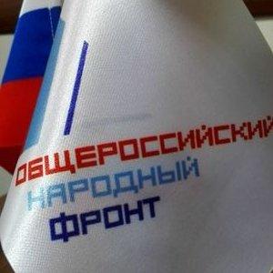 ОНФ Курск (@ONFKursk)