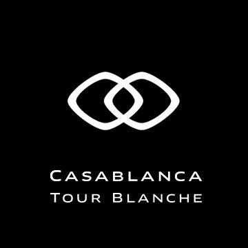 Sofitel Casablanca