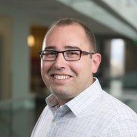 Jeremy Franklin, PhD | Social Profile