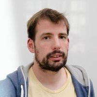 Tiago Macedo | Social Profile