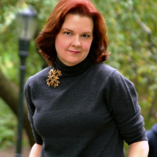 Laurie Brookins Social Profile