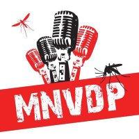 MNVDP