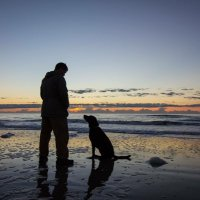 Robert Kugler | Social Profile