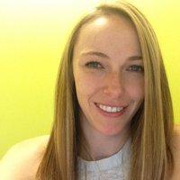 Jen Forrest | Social Profile