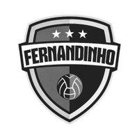@FERNANDINHO_ESP