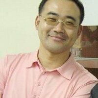 나홍선(Hongseon Na)   Social Profile