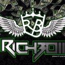 YRG RichBoii (@00b91c4a39f94dc) Twitter