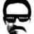 husky_stache profile