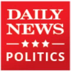 NYDN Politics | Social Profile