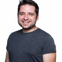 Sean Maynard | Social Profile