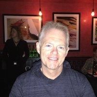 Fred Bullock | Social Profile