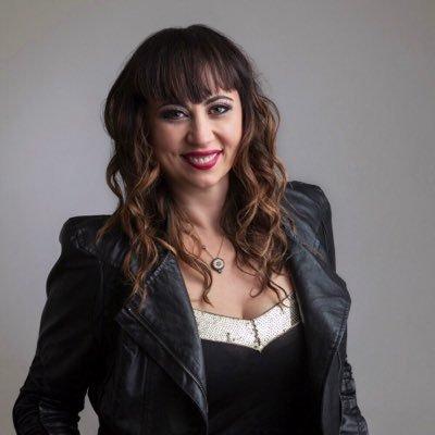 Tanya B | Social Profile
