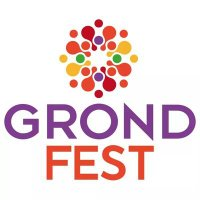 GrondFest