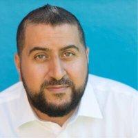Muhammad Alshareef | Social Profile