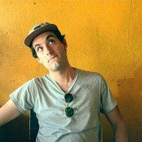 Hillel Aron | Social Profile