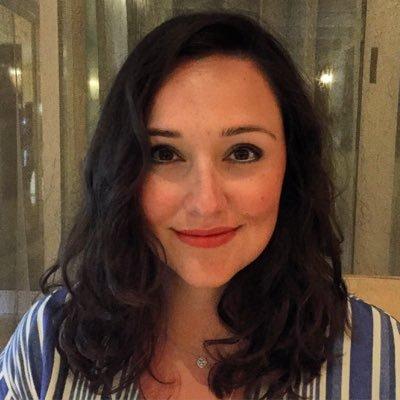 Megan Mak. | Social Profile