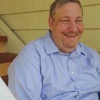 Mark Sharman | Social Profile