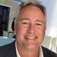 David Kirkaldy | Social Profile