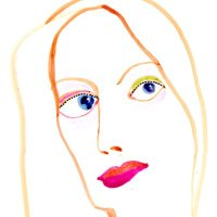 Liz Goldwyn | Social Profile