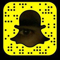 Walid Azami | Social Profile