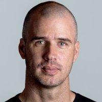 Jamie Tworkowski | Social Profile