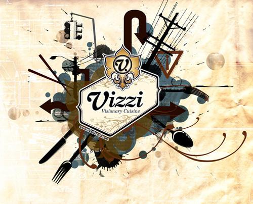 Vizzi Truck™ Social Profile