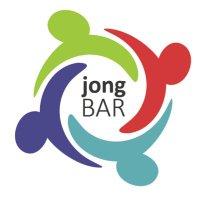 jong_bar