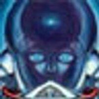 FDHNYB | Social Profile