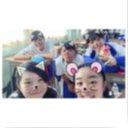 kanon (@0122_kanon) Twitter