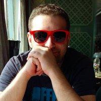 Dominik Susmel | Social Profile