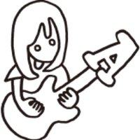 小林 愛 | Social Profile