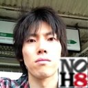 Hiroyuki Toda