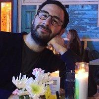 Myles Tanzer | Social Profile