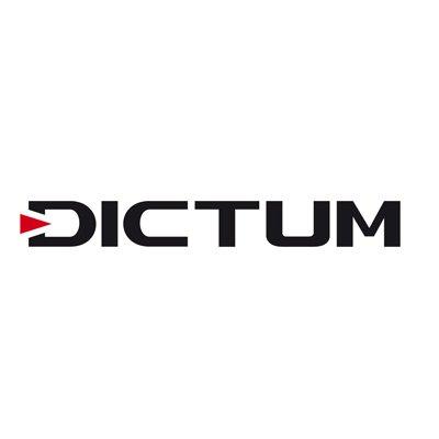 DICTUM GmbH