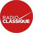 🎼 Radio Classique 🗞️