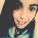 Maria Georgina (@0011_maria) Twitter