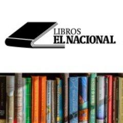 Libros El Nacional
