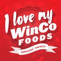 WinCo Foods | Social Profile