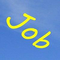 Job_Job_Job_Job