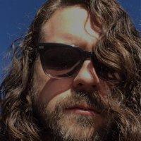 Todd Chilton | Social Profile